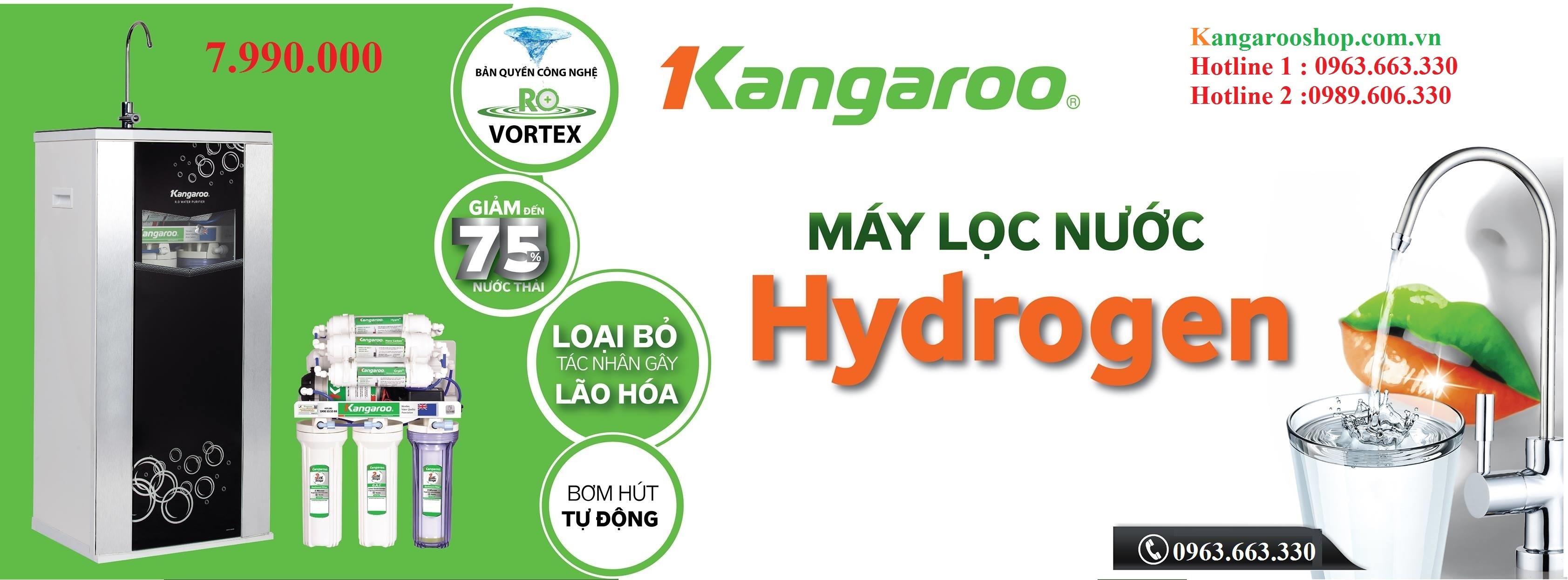 may-loc-nuoc-kangaroo-hydrogen moi
