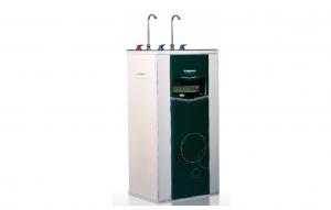 Máy lọc nước Kangaroo KG10A3 10cấp lọc 2 vòi (nóng-ro-lạnh)