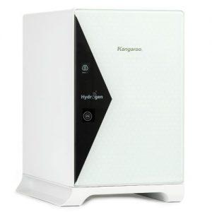 may loc nuoc kangaroo hydrogen kg100hu 4 500x500