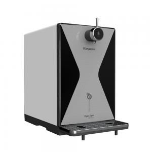 Máy lọc nước Kangaroo Hydrogen Điện Phân Ion kiềm  KG100MED  Model 2020 NEW